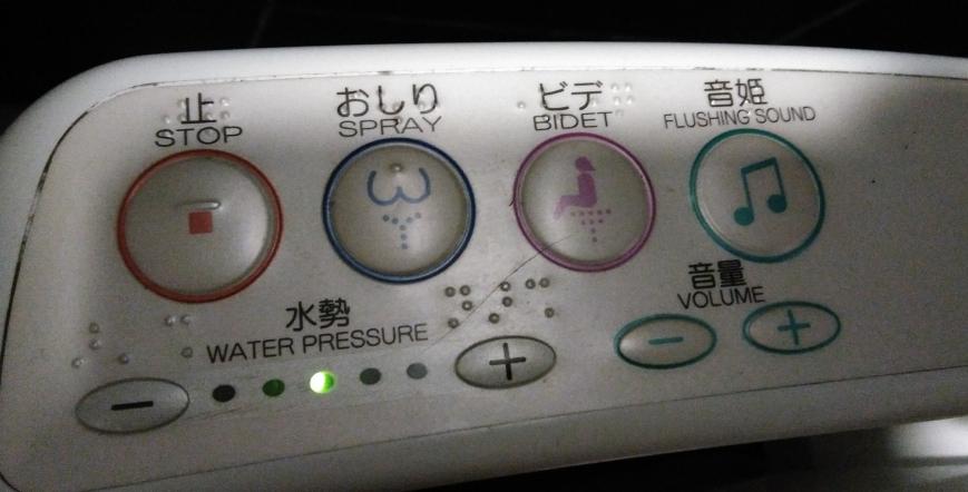 9_toiletControls.jpg